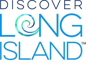 Discover Long Island 330 Motor Parkway, Suite 203. Hauppauge, NY 11788